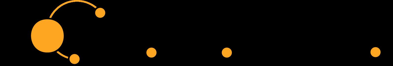 FONTANAPULIA