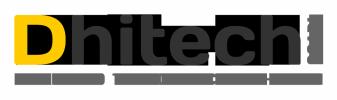DHITECH realizzerà gli studi di mercato (stato dell'arte scientifica e brevettuale) sia per la corretta ideazione ed eventuale disseminazione e/o valorizzazione dei risultati, che per evitare violazione dei diritti dei terzi. La valorizzazione del know-how generato potrà avvenire anche tramite protezione intellettuale dei prodotti che verranno sviluppati. Inoltre, forte della sua esperienza nella creazione e sviluppo di living labs, ideerà e coordinerà la realizzazione e promozione/divulgazione dei dimostratori pubblici.