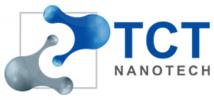 TCT esplorerà possibili configurazioni impiantistiche per la conduzione di processi di sintesi su scala pilota sia di tipo idrolitico, sia di tipo non idrolitico e fornirà i nanofotocatalizzatori.